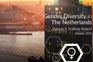 gender-diversity-in-the-netherlands