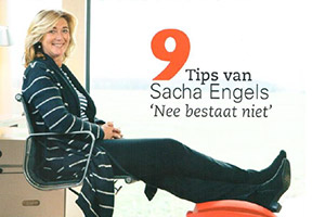 sascha-engels-fab-magazine-v2