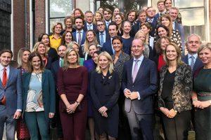 artikel-NOS-nieuwe-durfinvesteringsfonds-speciaal-voor-vrouwlijke-ondernemers