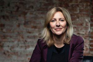 artikel-rtlz-business-nieuwe-miljoenenfonds-voor-vrouwlijke-ondernemers-gelanceerd